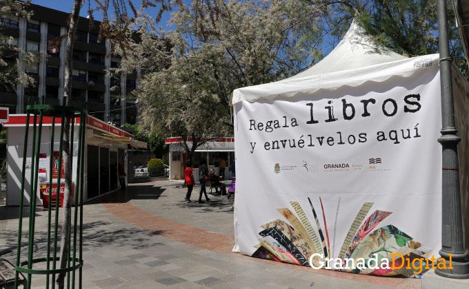 Feria del Libro - Cristina Chaparro (15)