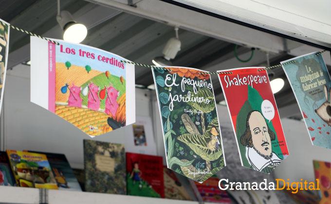 Feria del Libro - Cristina Chaparro (17)