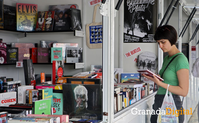 Feria del Libro - Cristina Chaparro (18)