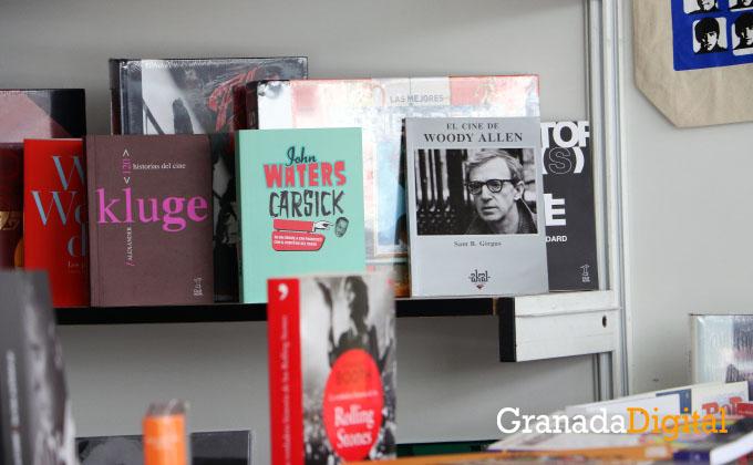 Feria del Libro - Cristina Chaparro (19)