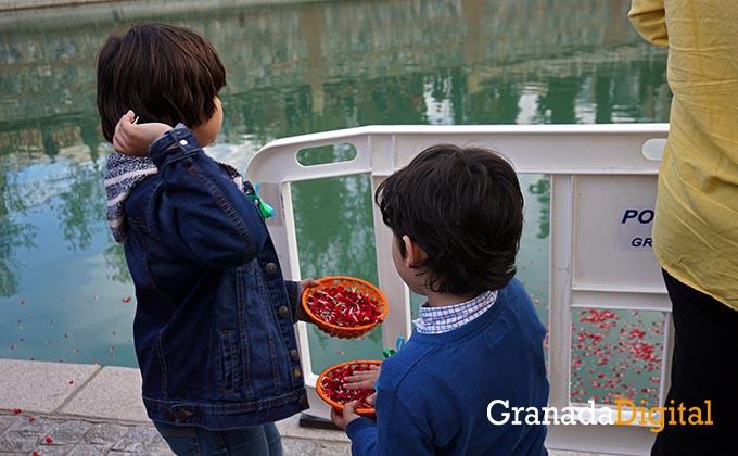 Gitanos 11 - Cristina Chaparro
