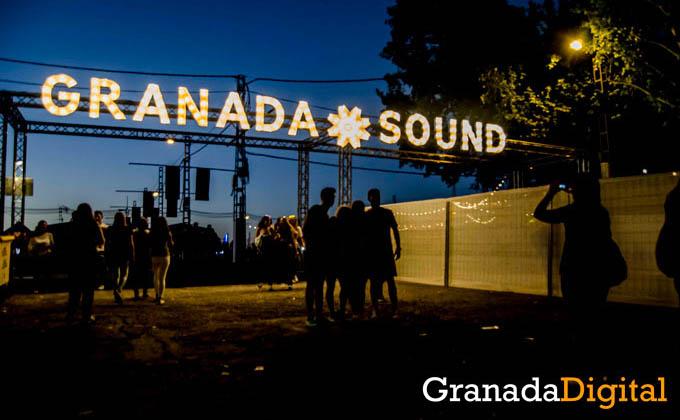 Granada-Sound-Día-1-2161