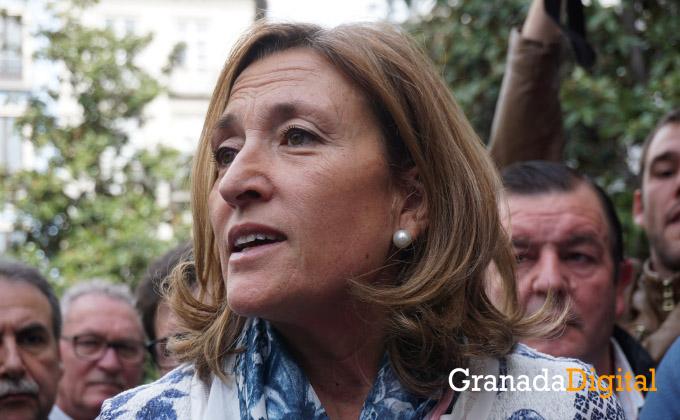Isabel Nieto - Cristina Chaparro (3)