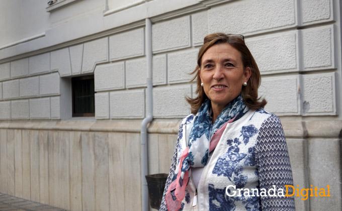 Isabel Nieto - Cristina Chaparro (4)