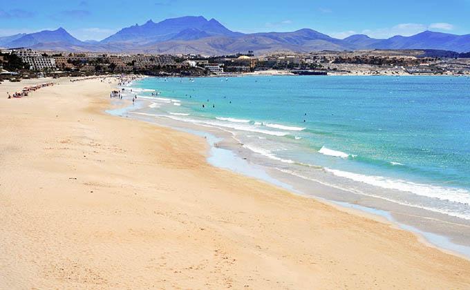 Islas Canarias_Fuerteventura