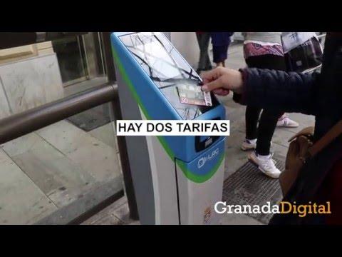 Nuevos-bonobús-para-personas-discapacitadas-en-Granada