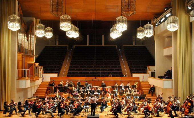 Orquesta_alta