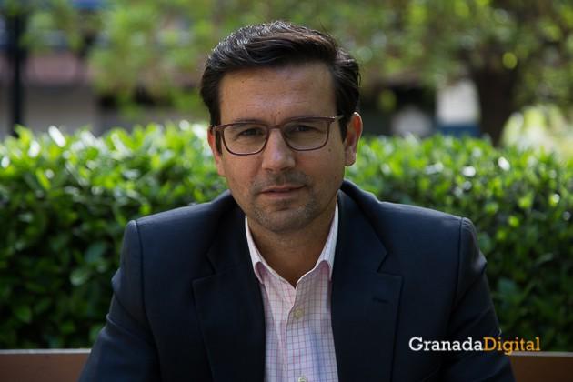 Paco Cuenca Pre alcalde - 4