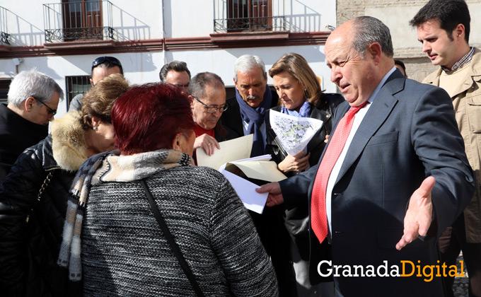 Visita-Alcalde-2---Cristina-Chaparro