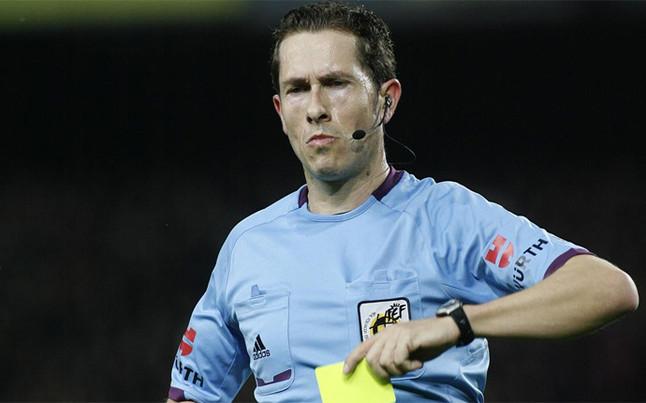 arbitro JOSE-LUIS-GONZALEZ-GONZALEZ