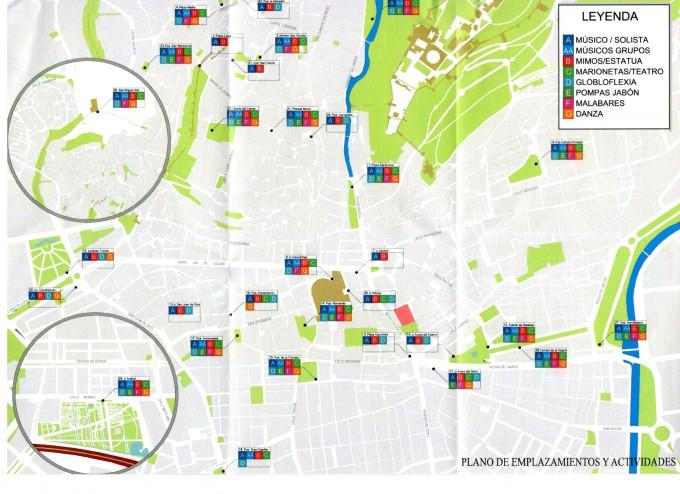 artista-urbano-mapa