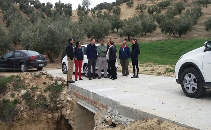 camino-montes-diputacion