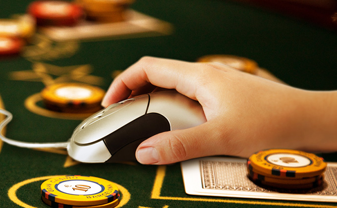 casinosonline
