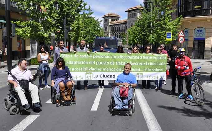 ciudad-accesible-discapacitados