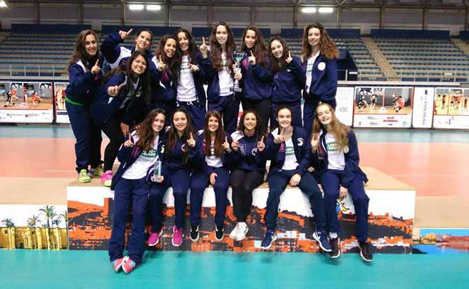club-voleibol-jun-campeonas
