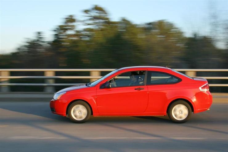 coche-exceso-velocidad