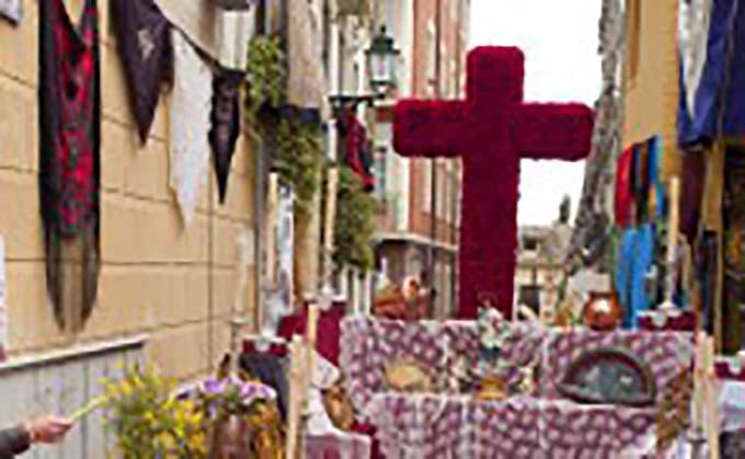 día-de-la-cruz1-300x119