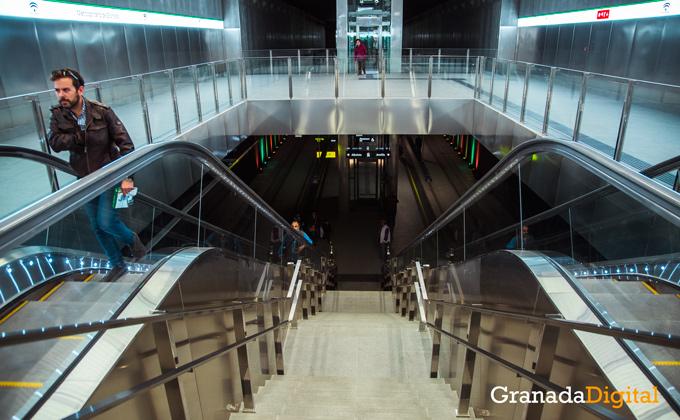 estación-metropolitano-4