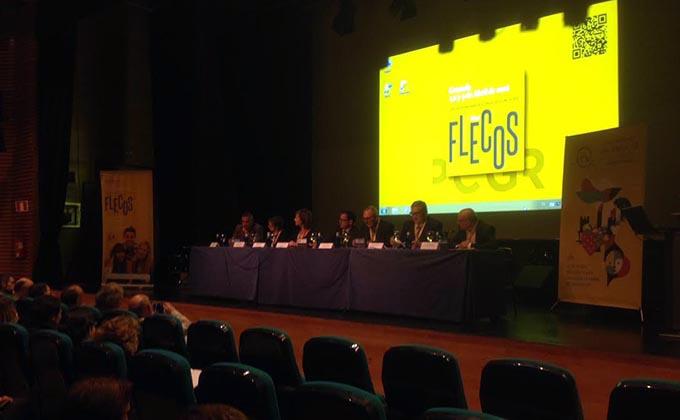 flecos-festival-lengua-española-cultura