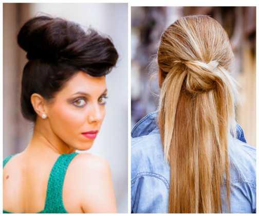 foto 1 urban hair
