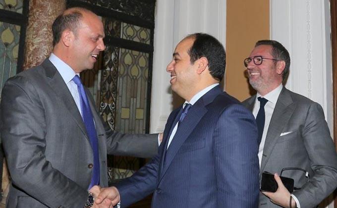 gobierno-libio