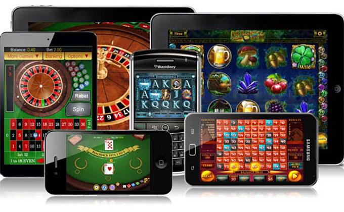 juegos-casino-movil-tablet