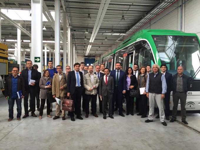 metro-granada-visita-empresas-contrato