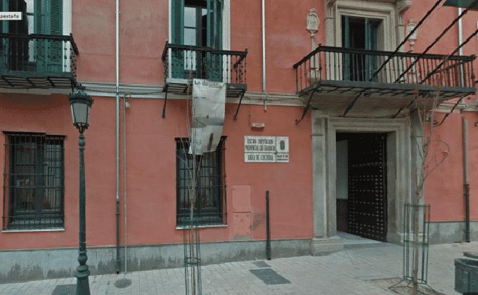 palacio-condes-gabia
