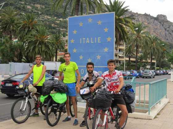 pedaladas-italia-vega
