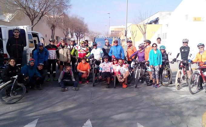pedaladas-jorge