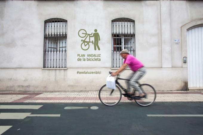 plan-andaluz-bicicleta