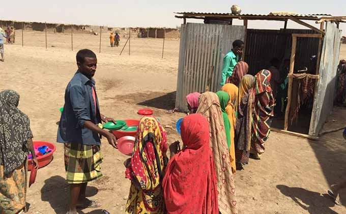 pobreza-etiopia