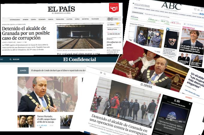portadas-nacionales-