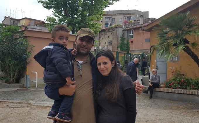 rescatados-siria