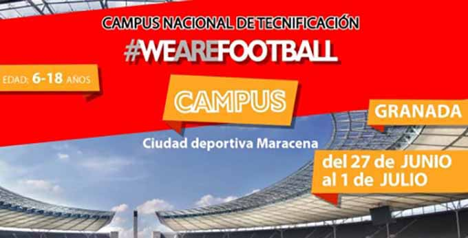 we-are-football-campus
