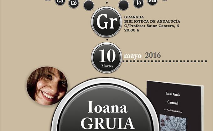 2016.05.10.granada.gruia.ioana
