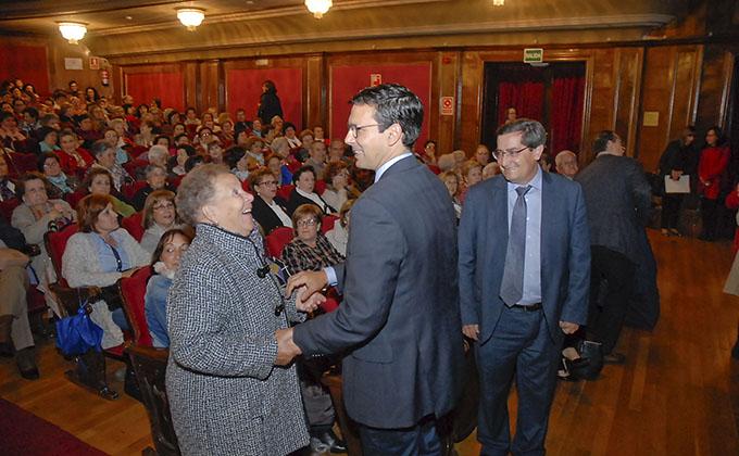 Certamen-Teatro -Igualdad -Mariana- Pineda