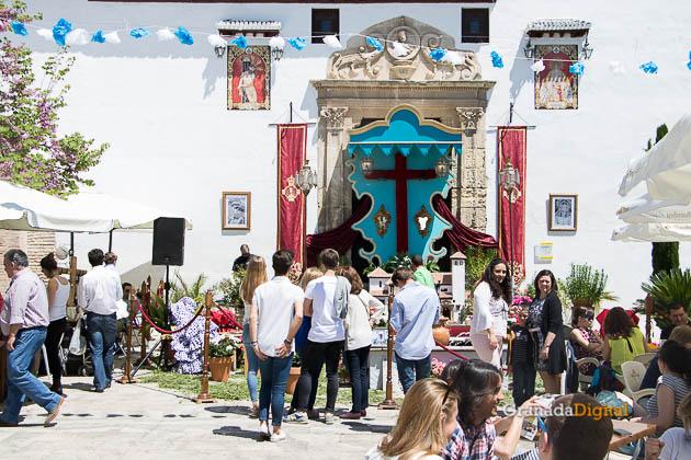Cruces de Mayo 2016-19