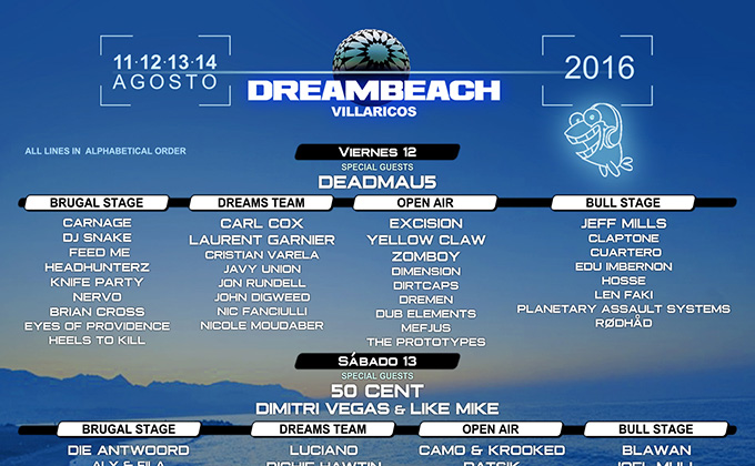 Dreambeach_ULTIMO