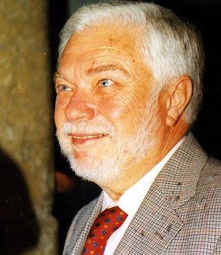 Gabriel DIAZ BERBEL