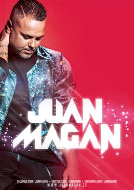 Imagen-Juan-Magan