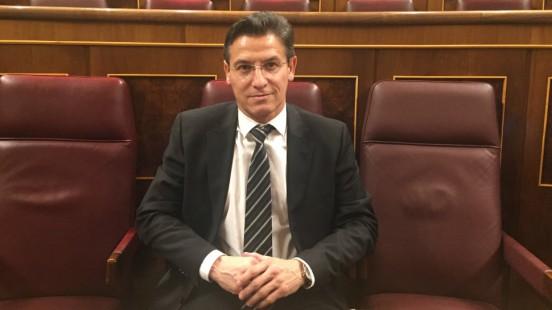 Luis-Salvador-Congreso
