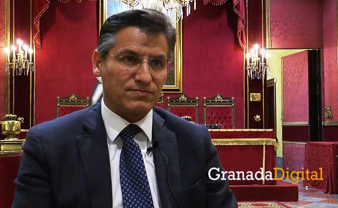 Luis-Salvador-Granada-2
