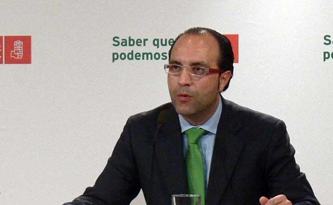 Nazario-Montes1