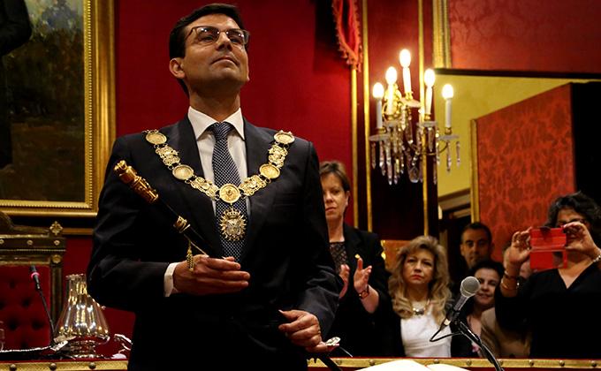 Paco-Cuenca-Alcalde