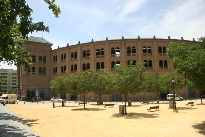 Plaza_de_toros_de_Granada