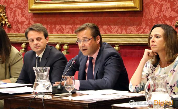 Pleno-ordinario-mayo-6---Cristina-Chaparro