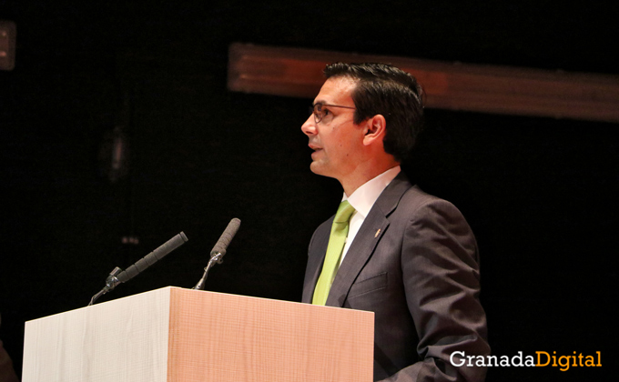 Francisco-Cuenca-Premio-Internacional-de-Poesía-Federico-García-Lorca-6---Cristina-Chaparro