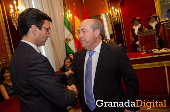 Sesión-Investidura-Paco-Cuenca-Torres-Hurtado-130