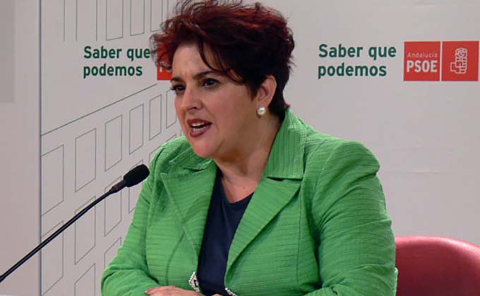 """PSOE considera que hay que """"recuperar la credibilidad"""" y apuesta por """"un análisis crítico"""" de las elecciones"""